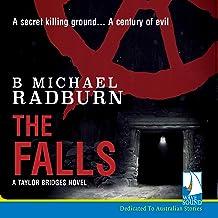 The Falls: Taylor Bridge Series, Book 2