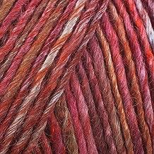 Best berroco boboli lace yarn Reviews