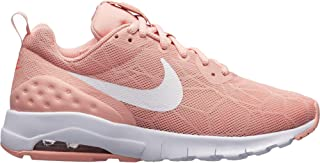 air max 97 rosa fluo