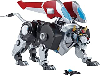Best voltron toys 2017 uk Reviews