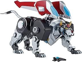 Voltron Legendary Defender Action Figure Black Lion