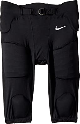 Recruit 3.0 Compression Pants (Little Kids/Big Kids)