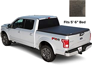 LEER Latitude   Fits 2015+ Ford F-150, Bed Size 5'6