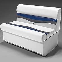 Best deckmate pontoon boat seats Reviews