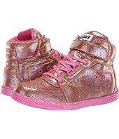 Blount Boots (Toddler/Little Kid/Big Kid)