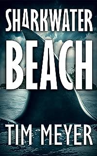 Sharkwater Beach