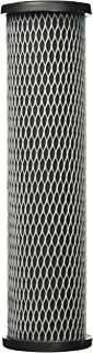 Omnifilter to1ss 5microns 10x 2.5comparable Whole House Carbon Filter by Omnifilter