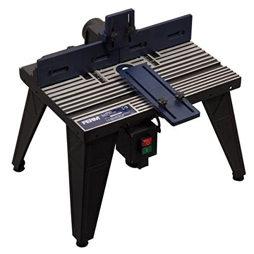 Woodworking Router Table Amazon Co Uk