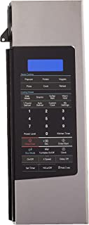 Samsung De94-02517c Assembly Control Panel
