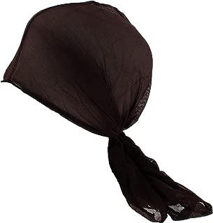 Zac's Alter Ego Durag/Cap/Biker Headscarf/Bandana