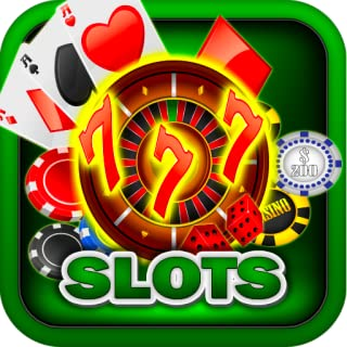 tap poker cheats