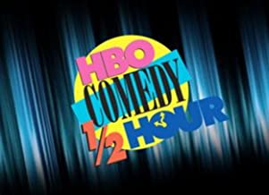 hbo comedy half-hour