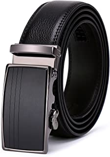 Best gucci belt size 50 125 Reviews
