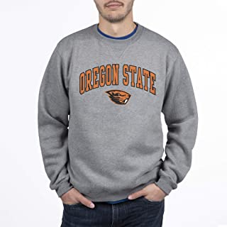 Best oregon state university crew neck sweatshirts Reviews