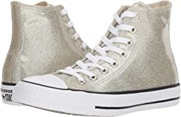 Chuck Taylor All Star - Wonderworld Hi