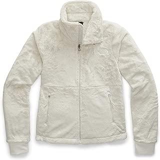 Women's Osito Flow Jacket