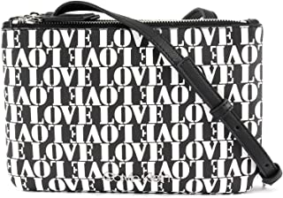 كالفن كلاين حقيبة قماش & حقيبة توت للشاطئ للنساء,متعدد الالوان