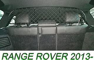 Almencla Guarnizione Tappo Di Scarico Anello-olio Paraolio Motore 50X Per Toyota Lexus 90430-12031