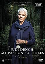 Best my passion for trees dvd Reviews