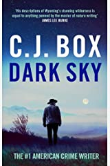 Dark Sky (Joe Pickett Book 21) Kindle Edition