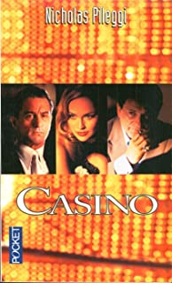 Casino (Pocket)