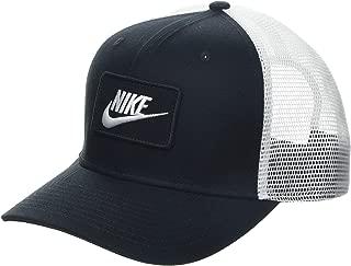 nike trucker hats