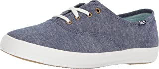 Keds Women's Champion Seasonal Spring 2015 Sneaker
