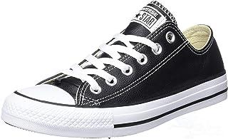 CONVERSE - All Star CT OX 132174C - Black