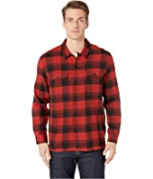 BLDWN - Genoa Shirt