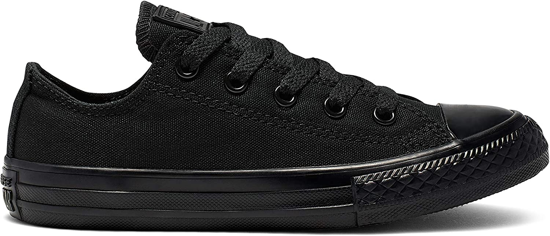 Converse - S¤ugling Chuck Taylor All Star Ox Schuhe
