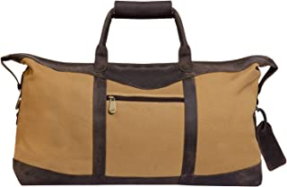 Canyon Outback Utah Canyon Duffel