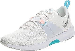 حذاء رياضي سيتي ترينر 3 للنساء من نايك