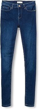 Springfield Pantalones Femme