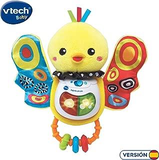 Amazon.es: 3-4 años - Juguetes con sonido / Bebés y primera ...