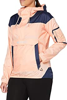 Columbia Challenger Suéter para mujer