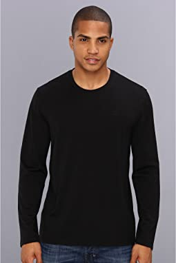 Icebreaker - Tech T Lite Merino Long Sleeve
