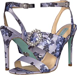 Blue by Betsey Johnson - Scoti