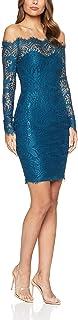 Miss Holly The Label Women's Tatiana Dress