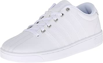 K-Swiss Women's Court Pro II CMF Athletic Shoe