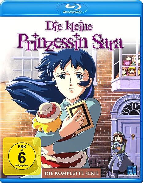Serien 90er rtl2 anime Die besten