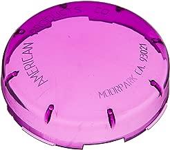 Best purple pool light lens cover Reviews
