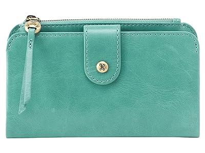 Hobo Herald (Seafoam) Handbags
