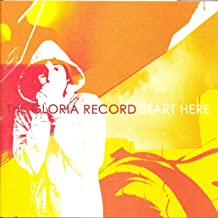 Best the gloria record Reviews