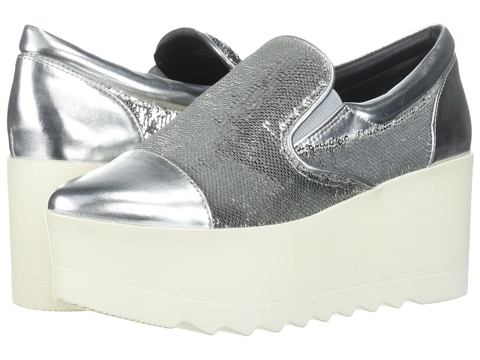 KENDALL + KYLIE Tanya 6Atmospheric grades have affordable shoes