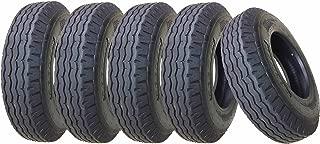Best 8 x 14.5 tires Reviews