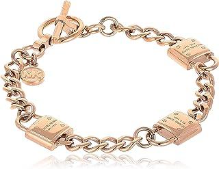 Michael Kors Women's Chain Bracelet - MKJ 3720791