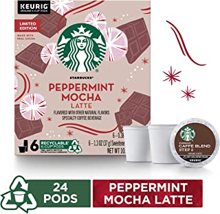target starbucks holiday cups