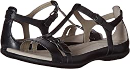Flash T-Strap Sandal II