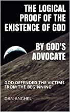 Best logical proof of god's existence Reviews