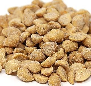 ranch flavored peanuts